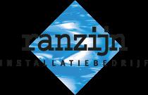 Logo Ranzijn Akmaar